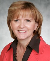 Sherry Whisenant, MD